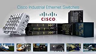 Cisco GLC-ZX-SM-RGD SFP 1000BASE-LX/LH Transceiver Module 1 Gbps