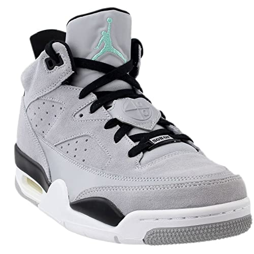 sneakers for cheap abf43 051be Nike Mens Air Jordan Son of Mars Low Basketball Shoe