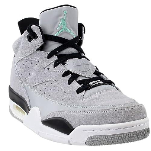 sneakers for cheap 7593e 2e8a8 Nike Mens Air Jordan Son of Mars Low Basketball Shoe