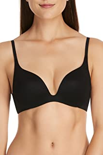 Berlei Women's Underwear Microfibre So Smooth Push Up Bra