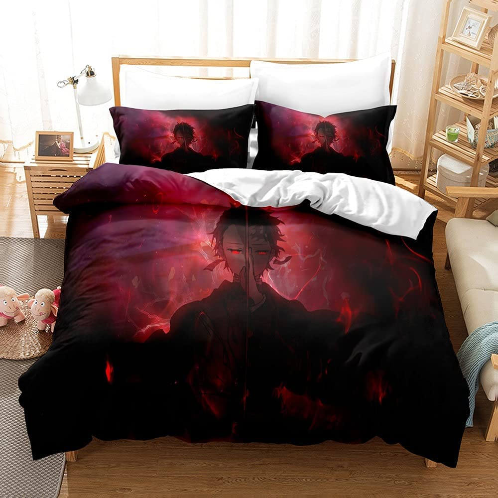 yijia0213 Cartoon Velvet Bedding Set Wholesale Limited time for free shipping Duvet Double Bed King
