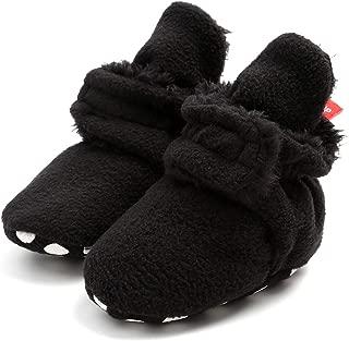 Best infant sheepskin boots Reviews