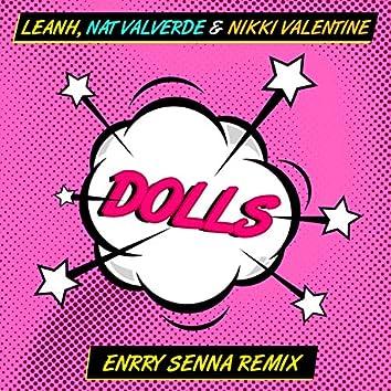 Dolls (Enrry Senna Remix)