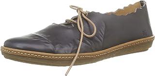 Para Zapatos De Cordones Naturalista Mujer esEl Amazon A3L5q4jR
