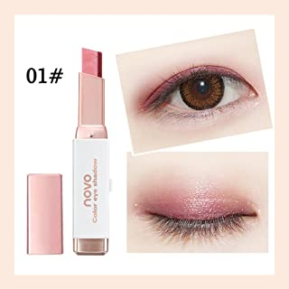 Best two color eyeshadow Reviews