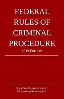 Best criminal procedure supplement Reviews