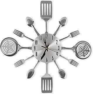 Best clocks for kitchen Reviews