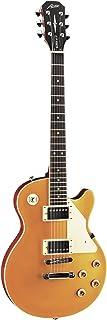 Austin Guitars AS6PGT Super-6 Series, Electric Guitar