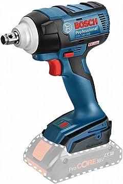 Bosch Professional 06019D8200