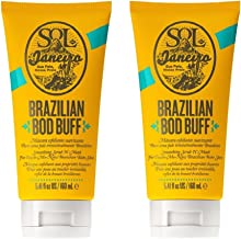 Best is sol de janeiro cruelty free Reviews