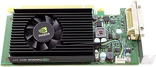 Dell NVIDIA Quadro NVS 315PCI - E 1GB ddr3PCI - E x16DirectX 11ビデオグラフィックスカードmp08K cn-0mp08K 0mp08K