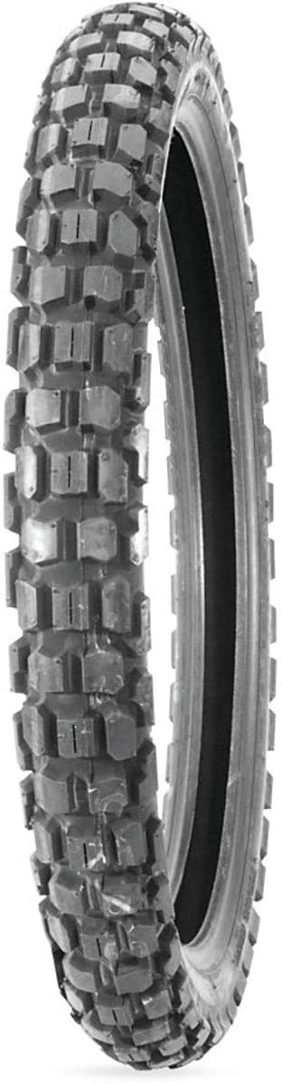 Bridgestone Trail Wing Al sold out. TW301 Dual 3 Motorcycle Enduro Tire Sales of SALE items from new works Front