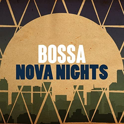 Bossa Nova All-Star Ensemble, Bossa Nova Latin Jazz Piano Collective & Brazilian Lounge Project