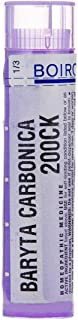 BOIRON USA - Baryta Carbonica 200ck [Health and Beauty]