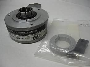 BEI Industrial Encoder Division 924-01070-390 Encoder 5-15VDC 5000 P/rev New
