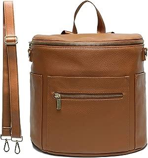 Best mini backpack diaper bag Reviews