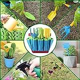 Immagine 2 joyhoop attrezzi giardinaggio bambini 9