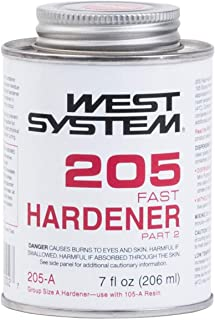 Best gougeon brothers west system epoxy Reviews