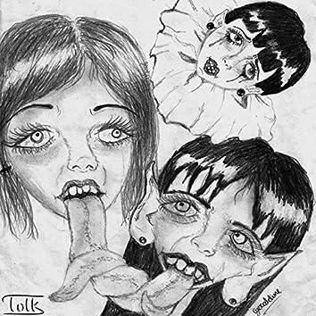 Faces Voices