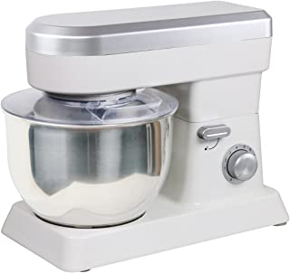 TODO 1200W 6.2L Retro Electric Stand Mixer