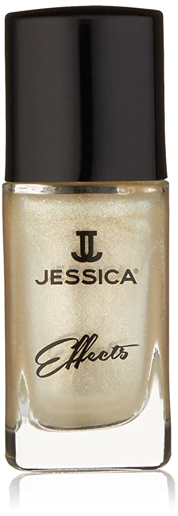 評価するギャラリー未接続Jessica Effects Nail Lacquer - Tiara Moment - 15ml / 0.5oz
