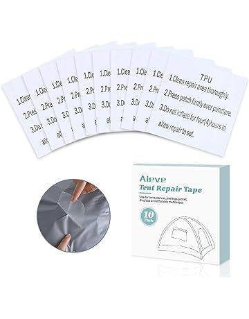 Amazon.es: Kits de reparación - Accesorios para tiendas de ...
