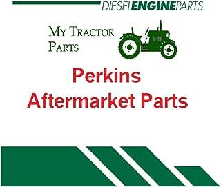 Kit de motor básico Perkins PBK675 6.354.4 TW MARINE Pleasure Craft (TW33196), Pleasure Craft (TW33197), Commercial Craft (TW70087), Pleasure Craft (TW70087)