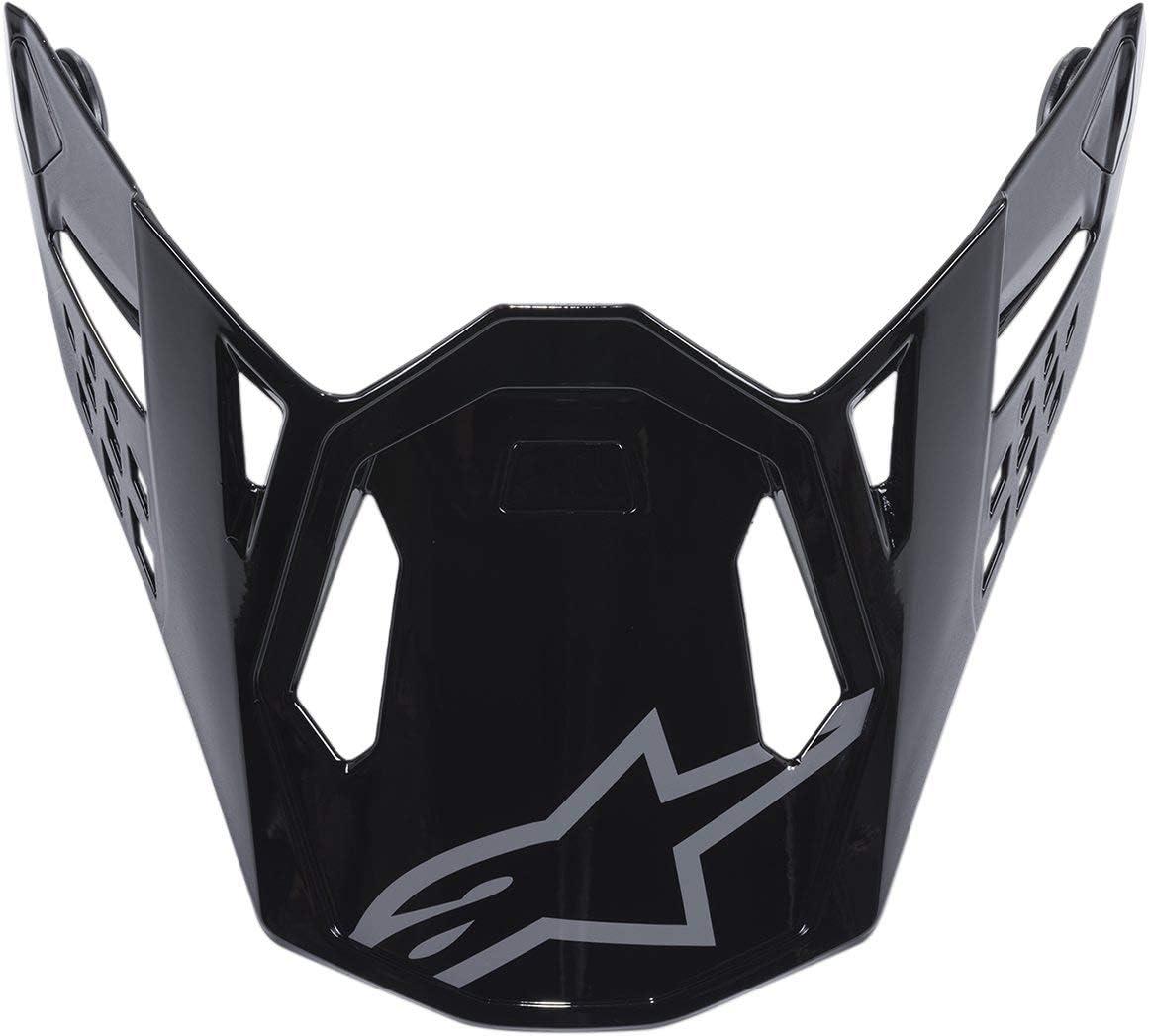Alpinestars Supertech M8 Import Radium Off-Road Visor Helmet Motorcycle Quantity limited