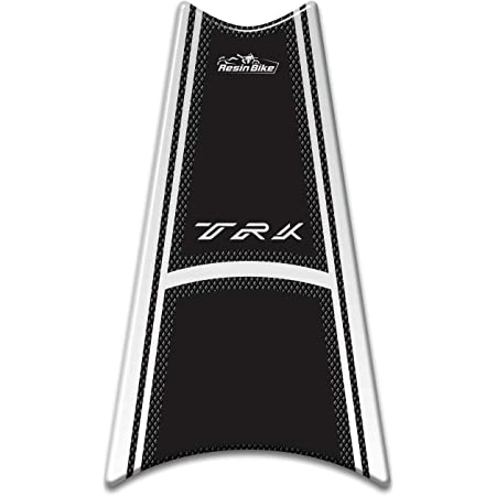 Decalcomanie Traction Moto Adesivi for Benelli TRK502 TRK 521 502 X TRK521 del serbatoio di combustibile Pad Fishbone di protezione ADV Protector Sticker Adventure