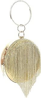 LeahWard Women's Clutch Bag For Wedding Evening Wedding Clutch Bag For Prom Night Out Party 02059