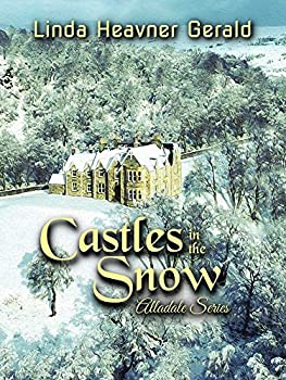 Castles in the Snow