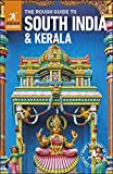 The Rough Guide to South India and Kerala  (Travel Guide eBook)