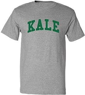 Best kale t shirt Reviews