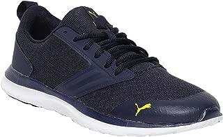 Puma Men's Agile t1 NM IDP Sneakers