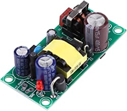 AC-DC Isolated Switching Power Module Input 85V-264V Output 5V 2A 10W