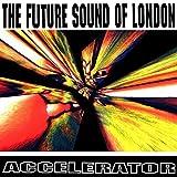 Accelerator (25Th Anniversary Edt.)