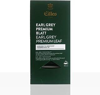 Eilles Luxury world Selection Earl Grey Premium einzeln kuvertiert 5 x 20 Beutel