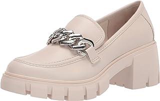 Madden Girl Women's Hoxtonn Loafer