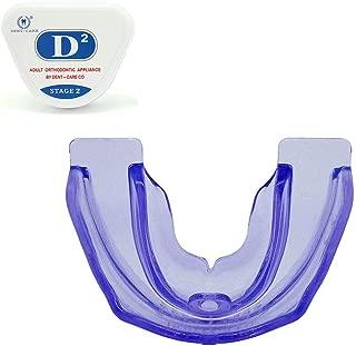 Amazon.es: Últimos 90 días - Kits de cuidado dental / Cuidado ...