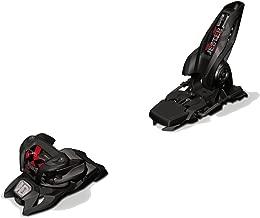 Marker Jester 16 ID Ski Binding 2016 - Black 90mm