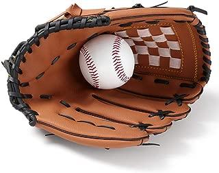 hive baseball glove bag