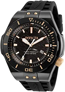 Invicta 29499 - Reloj automático