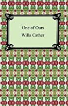 cather one of ours