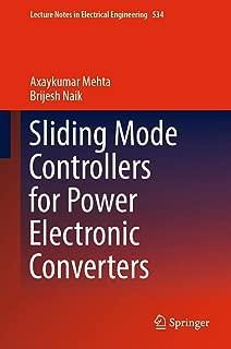 Best power plant lecture notes Reviews