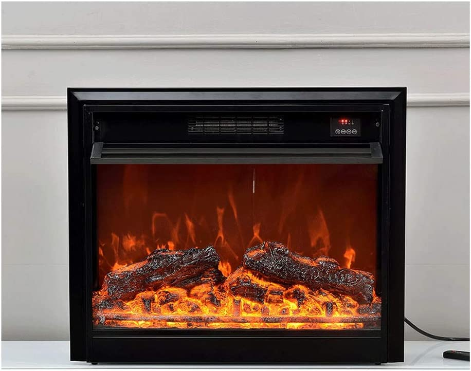 ALBBMY 800x180x660mm Louisville-Jefferson County Mall Electric Stove New mail order Fireplace