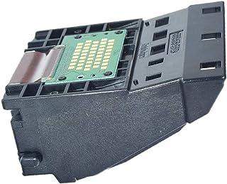 Liupin Store QY6-0064プリントヘッドは、ヘッドプリンタフィット感のためのキヤノン560i 850i MP700 MP710 MP730 MP740 I560 I850 IP3100 IP300 IX4000 IX5000を印...