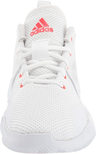 adidas Unisex-Child D Rose 773 Basketball Shoe