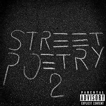 Street Poetry 2