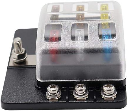 Design Antenne Chrom Kurzstab Alu KMH-ANTC165 L/änge 168mm