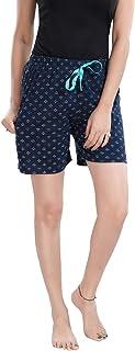 Be You Women Regular Shorts